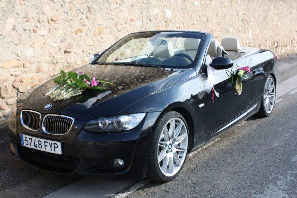 Casaments 2011 053