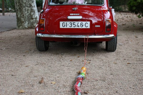 Cotxe interio i exterior (7)