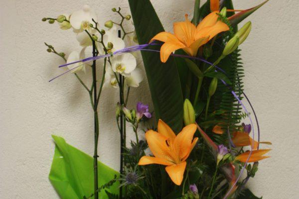 Natal 2010 decoracions 002 - Còpia